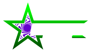 Greenstar Glass and CBD | Council Bluffs & Omaha